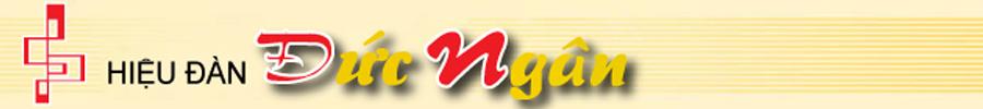 Đàn Tranh 19 dây Chạm ,Hieu Dan Duc Ngan: Guitar bass, Guitar vọng cổ, Đàn Mandoline, Đàn tranh, Đàn Bầu, Đàn Gáo, Đàn Hồ, Đàn Nguyệt, Đàn Đáy, Đàn Tỳ Bà, Đàn Sến, Đàn Đoãn, Ukulele